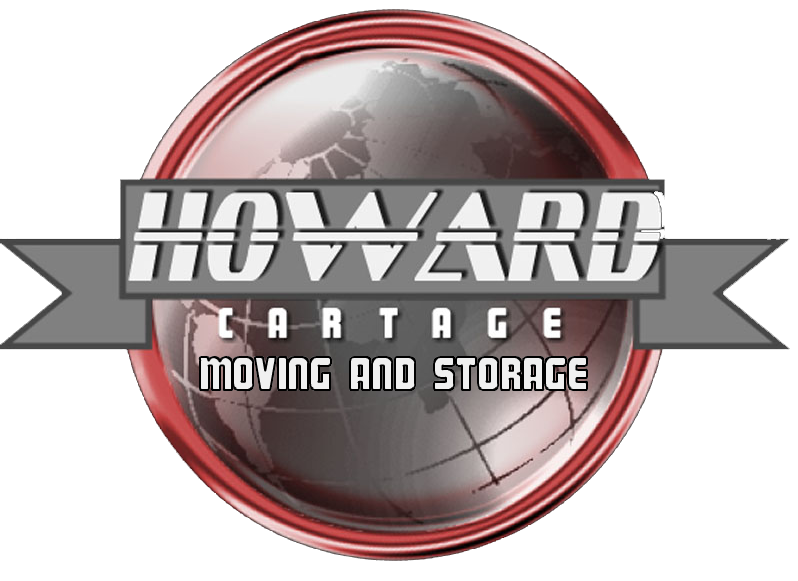 Howard Cartage